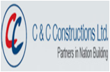 C&C Constructions Ltd