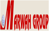 Marwah Group