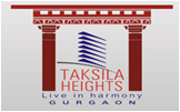 Taksila Heights