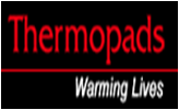 Thermopads