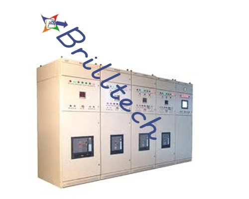 Synchronizing Panel In Jamtara
